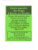 centre-equestre-forges