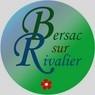 Bersac sur Rivalier (87) –