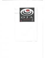 O.J.A.
